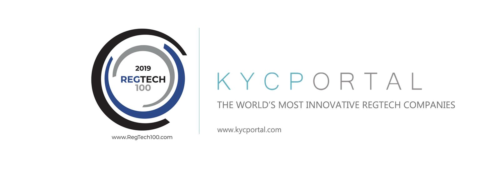KYC Portal - compliance software, finance due diligence