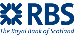KYC Portal Client - Royal Bank of Scotland