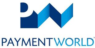 KYC Portal Client - Paymentworld