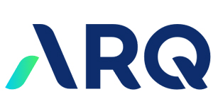 KYC Portal Client - ARQ Group