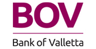 KYC Portal Client - Bank of Valletta