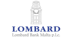 KYC Portal Client - Lombard Bank