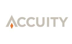 Accuity - KYC Portal