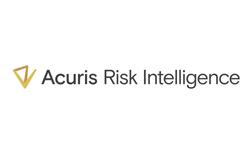 Acuris - KYC Portal