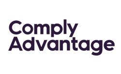 ComplyAdvantage - KYC Portal