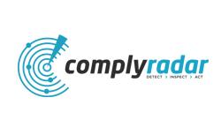 ComplyRadar - KYC Portal