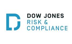 DowJones- KYC Portal