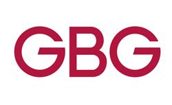GBG - KYC Portal