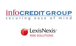 LexisNexis- KYC Portal