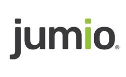 Jumio - KYC Portal