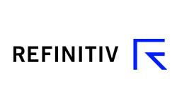 Refinitiv - KYC Portal