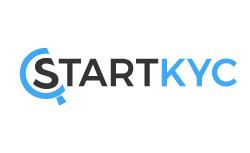 StartKYC - KYC Portal