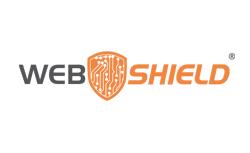 WebShield - KYC Portal