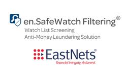 SafeWatch Filtering - KYC Portal