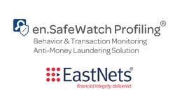 SafeWatch Profiling - KYC Portal