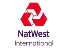 KYC Portal Client - Natwest